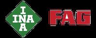 Ina FAG logo